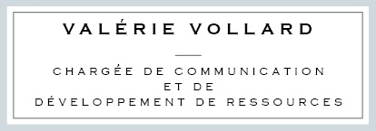 Valérie Vollard